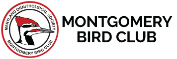 Montgomery Bird Club Logo