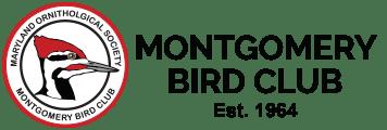 Montgomery Bird Club Logo